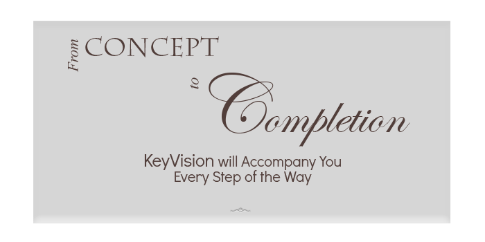 from-concept-to-completion-12